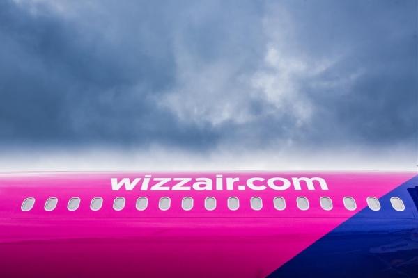 Lennot Turusta Puolaan